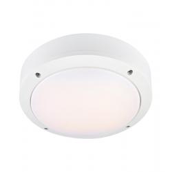 LUNA 106536 KINKIET PLAFON ogrodowy MARKSLOJD LED