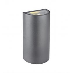 LYRA 106527 KINKIET ogrodowy MARKSLOJD LED