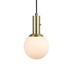 MINNA 106868 LAMPA WISZĄCA MARKSLOJD