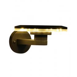 NOMAD 106255 KINKIET ogrodowy MARKSLOJD LEDOWY LED