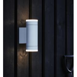 NOVA 106914 KINKIET ogrodowy MARKSLOJD LEDOWY LED