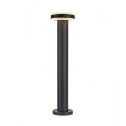 ORION 106916 słupek ogrodowy lampa MARKSLOJD LEDOWY LED