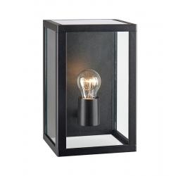 PELHAM 107113 LAMPA kinkiet ogrodowy MARKSLOJD