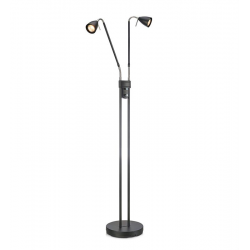PERSSON 107011 LAMPA nowoczesna podłogowa  MARKSLOJD