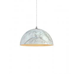 ROCK 105559 LAMPA WISZĄCA dekoracyjny MARKSLOJD