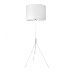 SALONG 106992 LAMPA dekoracyjna nocna MARKSLOJD