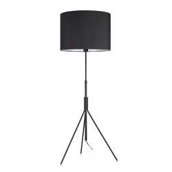 SLING 107000 LAMPA dekoracyjna nocna czarna MARKSLOJD