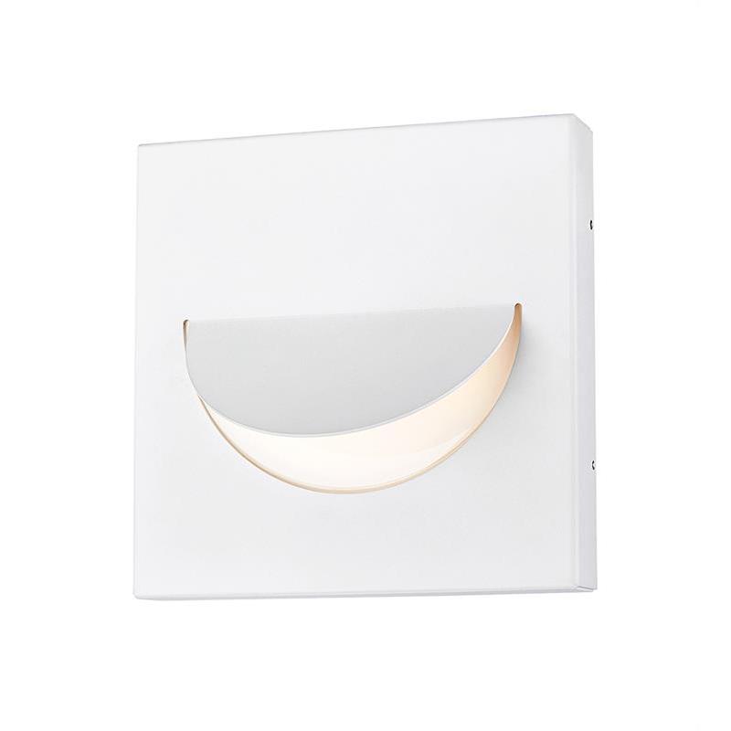 SMILE 107112 KINKIET ogrodowy MARKSLOJD LEDOWY LED