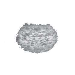 Eos light grey 02085 Lampa wisząca Vita Copenhagen Design ** auto RABATY w koszyku **