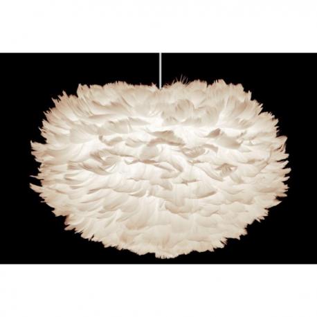 Eos 02010 Lampa wisząca Vita Copenhagen Design