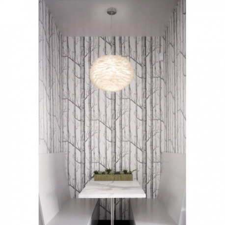 Eos 02042 Large Lampa wisząca Vita Copenhagen Design