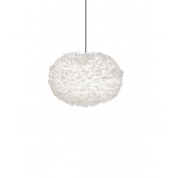 Eos XL 02012 Lampa wisząca Vita Copenhagen Design