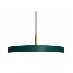 Lampa wisząca Asteria 2156 VITA copenhagen żółta