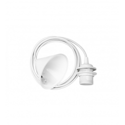 Eos XL 02012  Lampa wisząca Vita Copenhagen Design ** auto RABATY w koszyku **