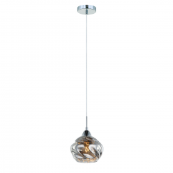 RITMO LAMPA WISZĄCA MDM-2643/1 ITALUX