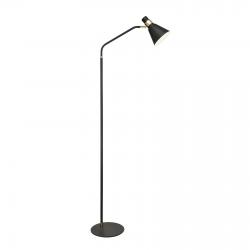 BIAGIO  MD-H16079BL-1  LAMPA WISZĄCA ITALUX