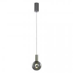 ARIA MD17012002-1A LAMPA WISZĄCA ITALUX