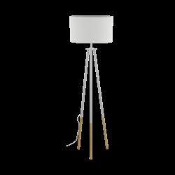 BIDFORD 49156 LAMPA PODŁOGOWA VINTAGE EGLO