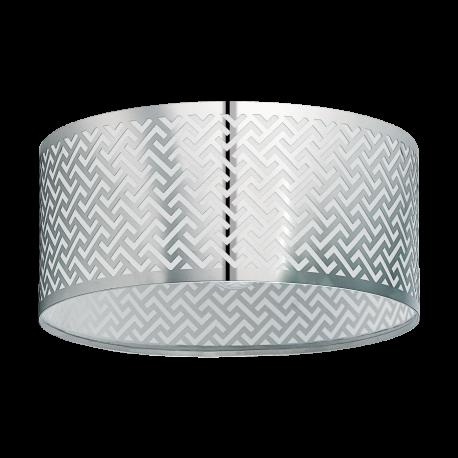 LEAMINGTON 49161 LAMPA SUFITOWA VINTAGE EGLO