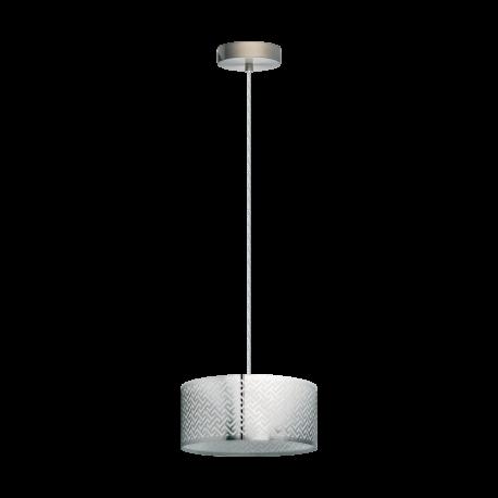 LEAMINGTON 49162 LAMPA WISZĄCA VINTAGE EGLO