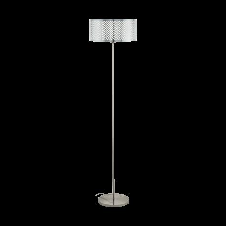 LEAMINGTON 49168 LAMPA PODŁOGOWA VINTAGE EGLO