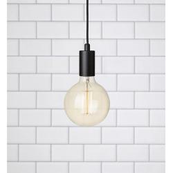 SKY 107366 LAMPA WISZĄCA MARKSLOJD