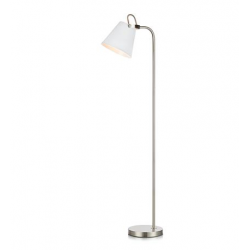 TRIBE 107398 LAMPA PODŁOGOWA MARKSLOJD