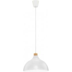 CAP 2070 LAMPA WISZĄCA TK-LIGHTING