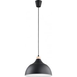 CAP 2071 LAMPA WISZĄCA TK-LIGHTING