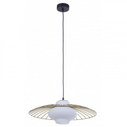 ROSSO 2369 LAMPA WISZĄCA TK-LIGHTING