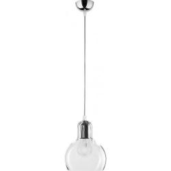MANGO 600 LAMPA WISZĄCA TK-LIGHTING