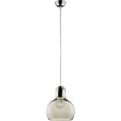 MANGO 602 LAMPA WISZĄCA TK-LIGHTING