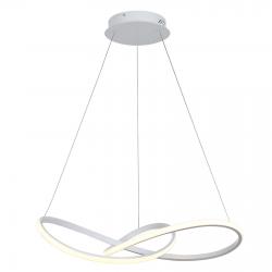 VITA MD17011010-2A WH LAMPA WISZĄCA ITALUX