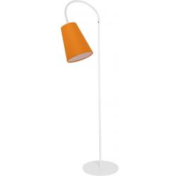 WIRE COLOUR 3082 LAMPA PODŁOGOWA TK-LIGHTING