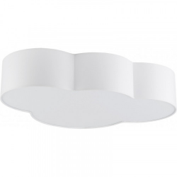 CLOUD 1533 LAMPA SUFITOWA TK-LIGHTING