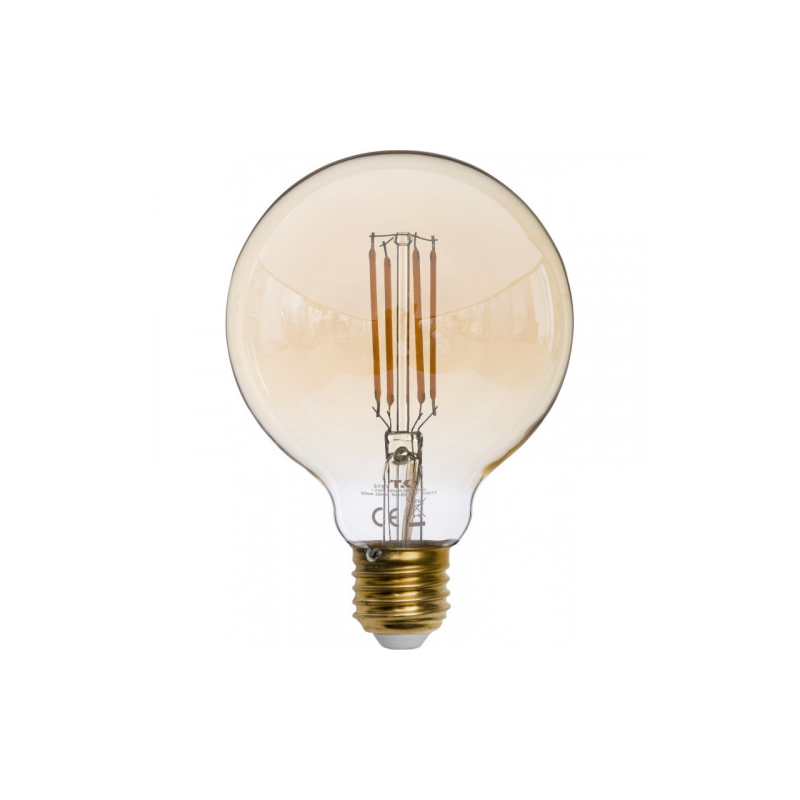 ŻARÓWKA LED 3791 TK-LIGHTING