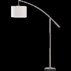 NADINA 92206 LAMPA PODŁOGOWA EGLO