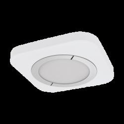 PUYO 96396 LAMPA NATYNKOWA LED EGLO