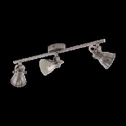 SERAS 96554 LAMPA REFLEKTOROWA EGLO