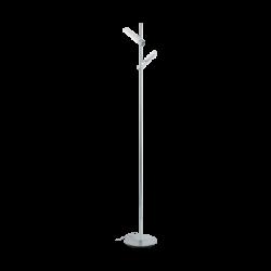 EFFUGI 96874 LAMPA PODŁOGOWA LED EGLO