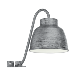 EPILA 96887 LAMPA ŚCIENNA LED EGLO