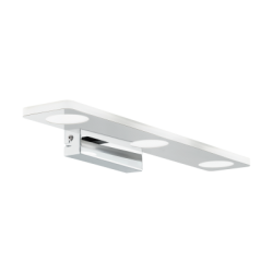 CABUS 96937 KINKIET IP44 LED EGLO