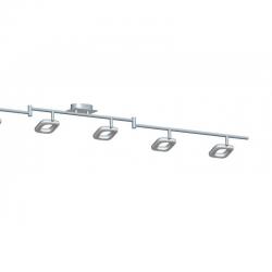 LITAGO CRYSTAL 97005 LAMPA SUFITOWA/KINKIET LED EGLO