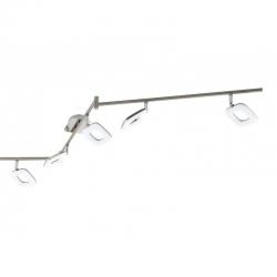 LITAGO 97011 LAMPA SUFITOWA/KINKIET LED EGLO