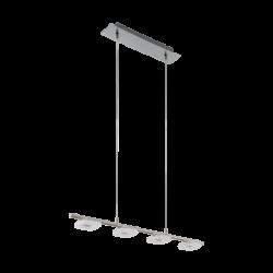LITAGO 97014 LAMPA WISZĄCA LED EGLO
