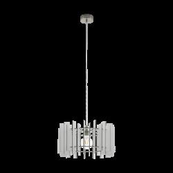 TREGLIO 97517 LAMPA WISZĄCA EGLO