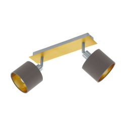 VALBIANO 97537 LAMPA REFLEKTOROWA EGLO