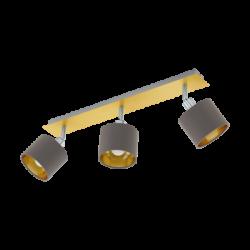 VALBIANO 97538 LAMPA REFLEKTOROWA EGLO