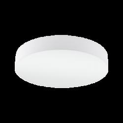 PASTERI 97611 LAMPA SUFITOWA EGLO