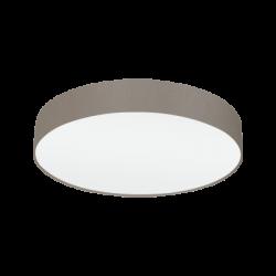 PASTERI 97612 LAMPA SUFITOWA EGLO